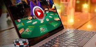 казино триумф